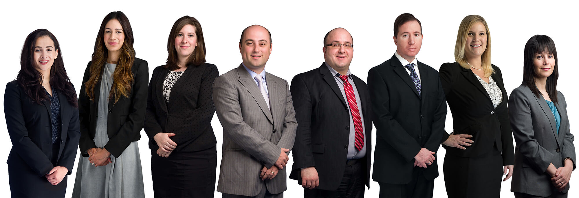 Shulman Expands to Vaughan