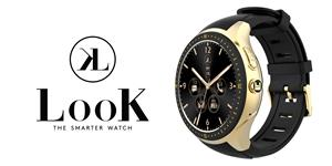Look Watch