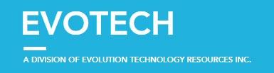 Evotech Online
