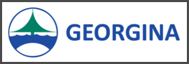 Georgina, York Region