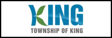 King Township, York Region