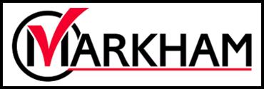 Markham, York Region