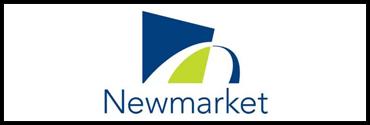 Newmarket, York Region