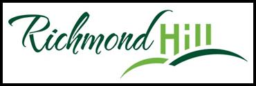 Richmond Hill, York Region