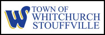 Whitchurch-Stouffville, York Region
