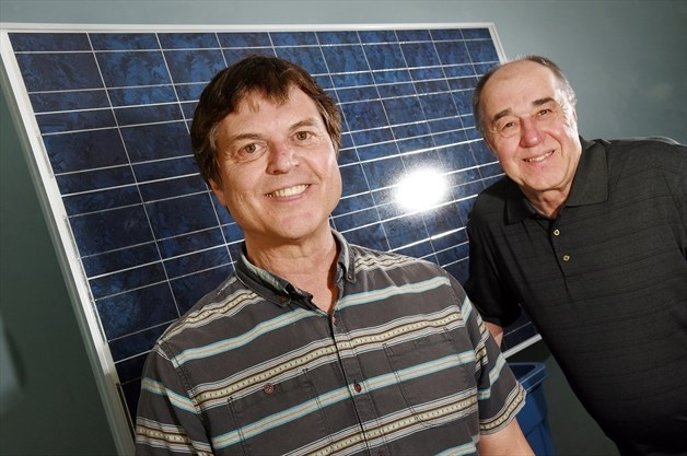 ClimateWise in York Region