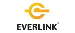 Everlink Logo