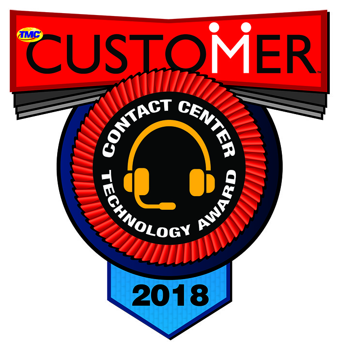 Contact Center Awards