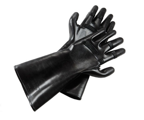 Airboss Gloves