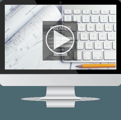 Jonas Construction Software