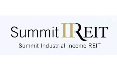 Summit Industrial Income REIT