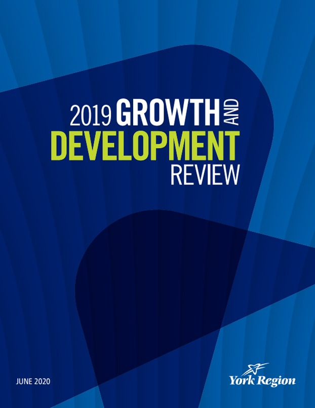 2019 Growth And Development Review
