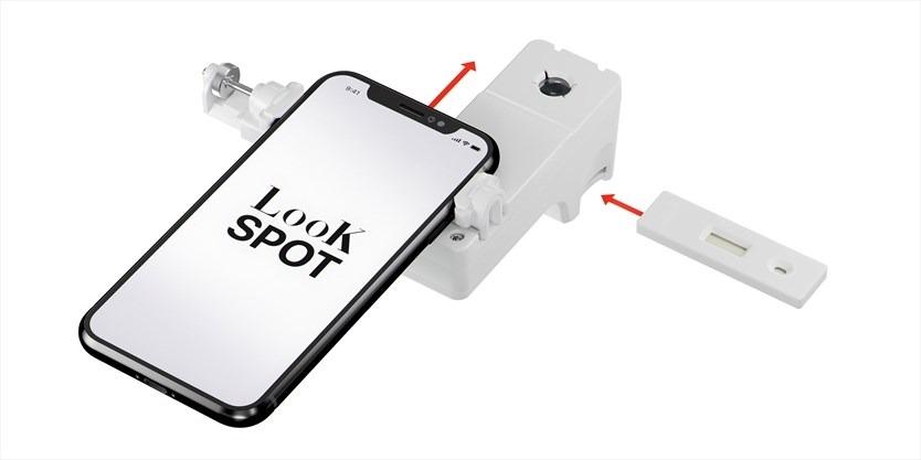 LooKSPOT_Super_Portrait