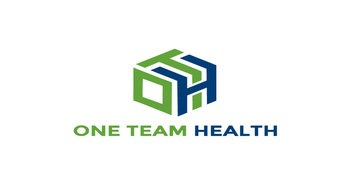 One Team Health logo