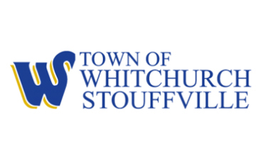 Town of Whitchurch Stouffville