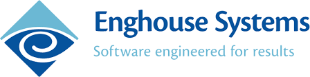 Enghouse Systems logo
