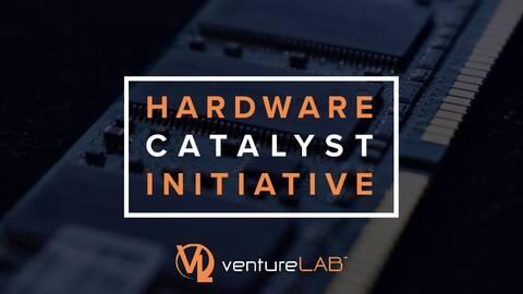 ventureLAB HCI logo