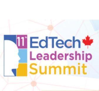 EdTech Award logo