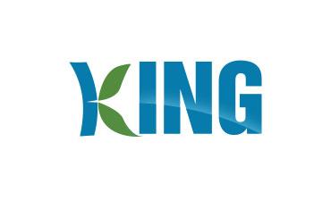 King Township Logo