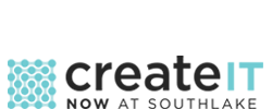 CreateIT Now Logo
