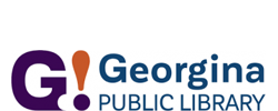 Georgina Public Library