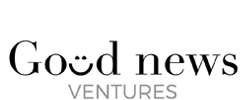 Good News Ventures Logo