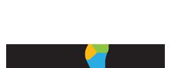 Kortright Centre for Conservation Logo