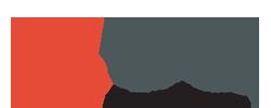 Ontario Centre For Innovation Logo