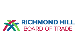 Richmond Hill Board of Trade Logo