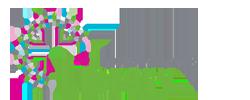Richmond Hill Public Library Logo