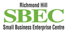 Richmond Hill SBEC Logo