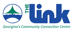 The Link Logo