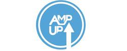 Amp UP York