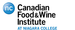 Canadian Food & Wine Institute