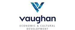 Vaughan Economic & Cultural Development