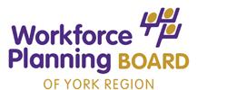 Workforce Planning Board of York Region
