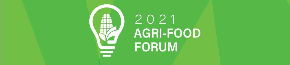 Agri-Food Forum