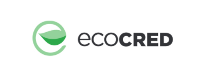 EcoCred