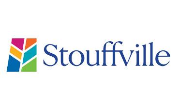 Stouffville Logo